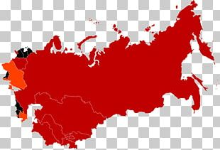 The Gulag Archipelago History Of The Soviet Union Republics Of The Soviet Union PNG
