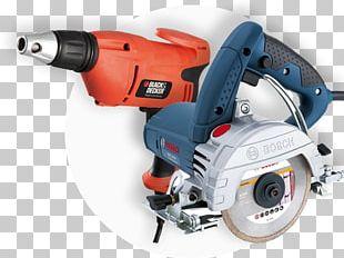 Circular Saw Robert Bosch GmbH Marble Tool PNG