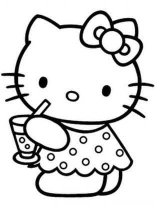 Coloring Book Child Drawing Play PNG
