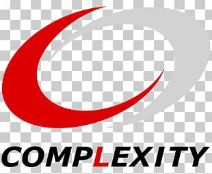 Counter-Strike: Global Offensive Dota 2 CompLexity Electronic Sports League Of Legends PNG