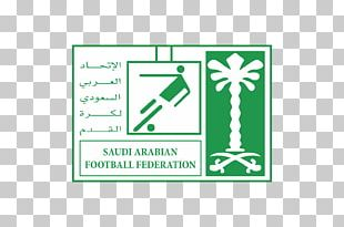 Saudi Arabia National Football Team 2018 FIFA World Cup Saudi Arabian Football Federation Belgium National Football Team PNG