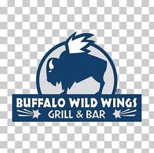 Buffalo Wing Buffalo Wild Wings Beef On Weck Restaurant Bar PNG