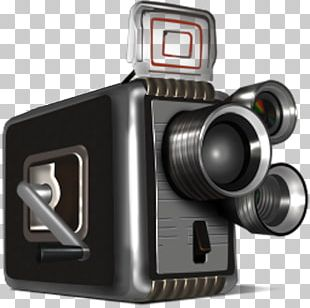 Digital Cameras Video Cameras Camera Lens PNG