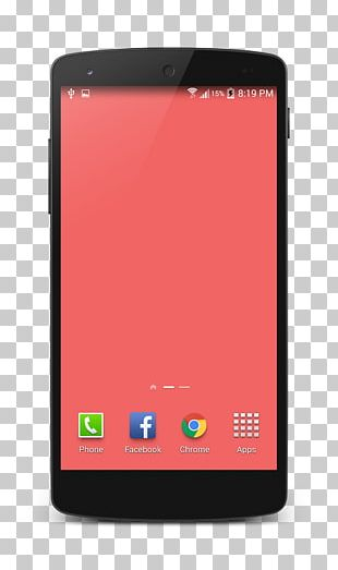 Feature Phone Smartphone Drop Off Android Application Package Mobile Phones PNG