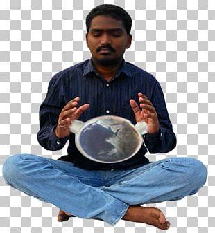 Hand Drums Tom-Toms Human Behavior PNG