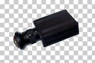 Plastic Angle Tool PNG