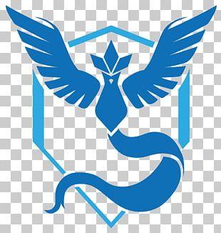 Pokémon GO Pokémon Mystery Dungeon: Blue Rescue Team And Red Rescue Team Pokémon Red And Blue Articuno PNG