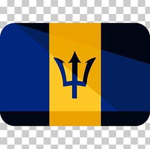Flag Computer Icons Barbados Encapsulated PostScript PNG