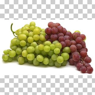 Grape And Raisin Toxicity In Dogs Food Eating Seedless Fruit PNG