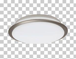 LED Lamp Multifaceted Reflector Bi-pin Lamp Base Edison Screw PNG