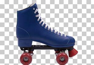 Quad Skates In-Line Skates Roller Skating Stock Photography Skateboarding PNG