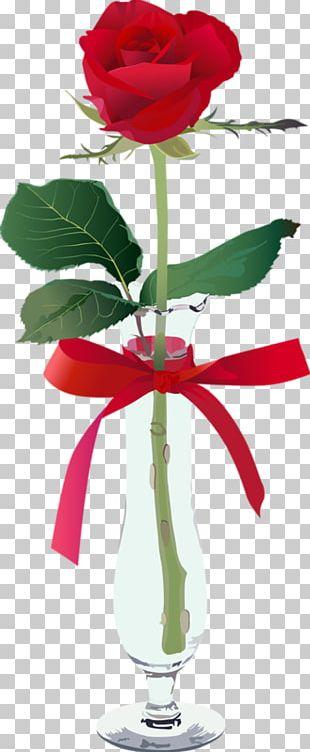 Rose PNG