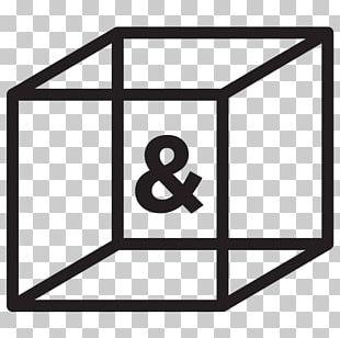 Geometry Mathematics Geometric Shape Triangle PNG