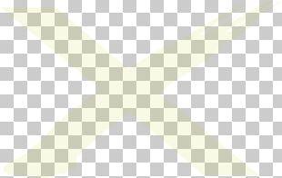Line Desktop Angle PNG