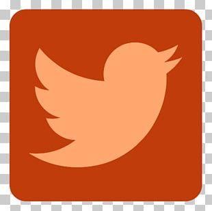 Social Media Marketing Like Button Facebook Abfad PNG