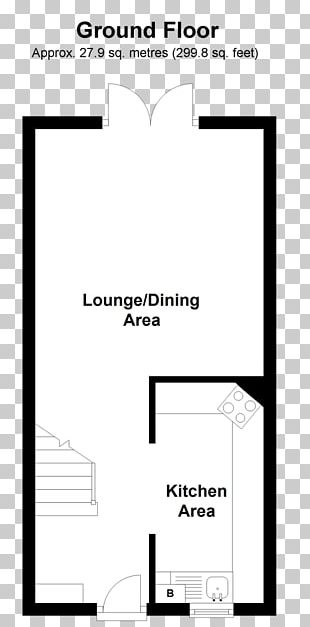 Studio Apartment House Renting Bedroom PNG