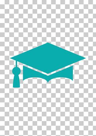 Graduation Ceremony Square Academic Cap Graduate University Graphics PNG