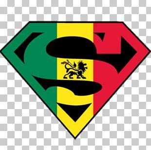 Jamaica Rastafari Reggae Jah Logo PNG