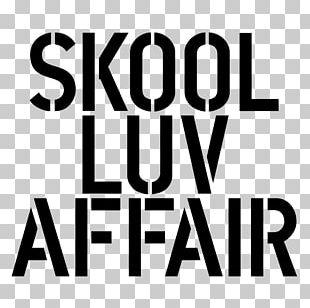 Skool Luv Affair BTS Wings Love Yourself: Her PNG