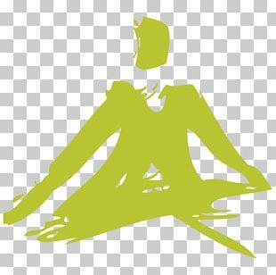 Bay Area Yoga Center Yoga Alliance Green Bay PNG