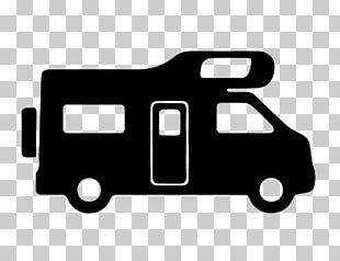 Car Campervans Motor Vehicle Service Automobile Repair Shop PNG
