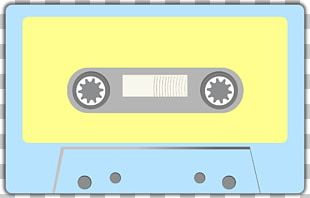 1960s Invention Compact Cassette Technology Sound Recording And Reproduction PNG