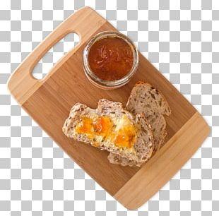 Breakfast Pasta Italian Cuisine Delicatessen Food PNG