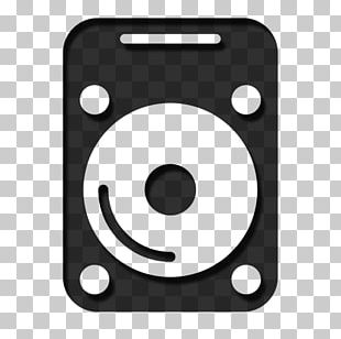 Hard Drives Computer Icons Disk Storage PNG