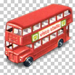 London Buses London Buses Greyhound Lines Computer Icons PNG