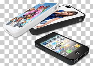 Smartphone Mobile Phones Portable Media Player Mobile Phone Accessories Handheld Devices PNG