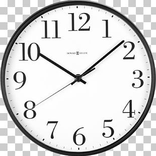 Howard Miller Clock Company Hermle Clocks Floor & Grandfather Clocks Digital Clock PNG