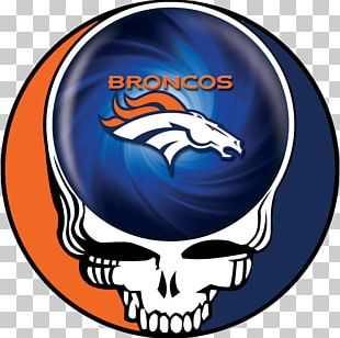 NFL Denver Broncos New England Patriots Dallas Cowboys Los Angeles Rams PNG