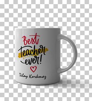 Teachers' Day Education Logo PNG