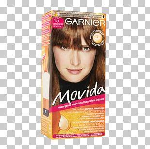 Hair Coloring Brown Hair Capelli Human Hair Color PNG