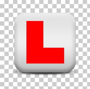 PSLdrive School Of Motoring Car Driving Instructor Driver's Education PNG