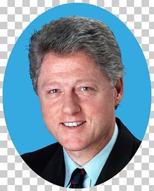 Bill Clinton Hope 1992 Democratic National Convention President Of The United States Democratic Party PNG