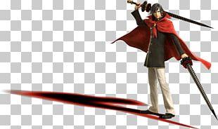 Final Fantasy Type-0 Online Final Fantasy: Brave Exvius Final Fantasy Agito Final Fantasy XIII PNG