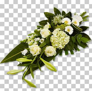 Floral Design Flower Bouquet Florist Garden Roses PNG