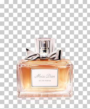 Miss Dior Perfume Eau De Toilette Christian Dior SE Parfums Christian Dior PNG