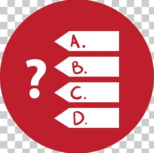Quiz: Icons Computer Icons Easy Word Mind Game PNG