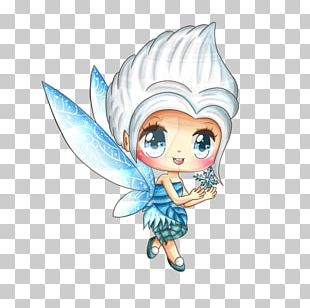 Tinker Bell Disney Fairies Drawing Fairy The Walt Disney Company PNG