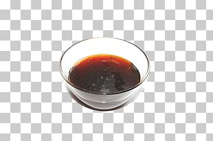 Sweet And Sour Sauce Chinese Cuisine Wok Noodle PNG