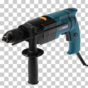 Augers Hammer Drill Hand Tool Saint Petersburg PNG