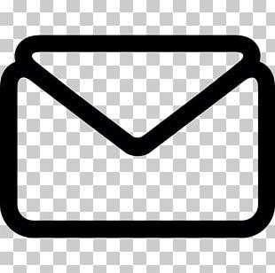 Computer Icons Envelope Symbol PNG