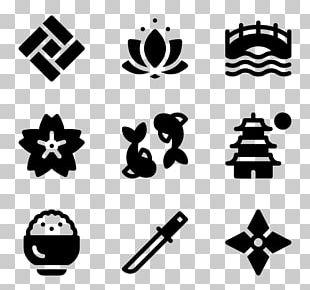 Computer Icons Symbol Desktop PNG