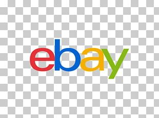 EBay Icon Auction Online Shopping Coupon PNG