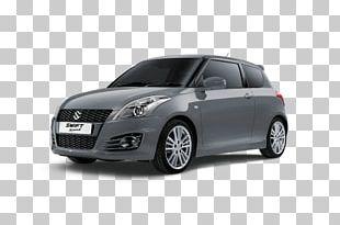 Suzuki Swift Car Ford Motor Company Suzuki Alto PNG