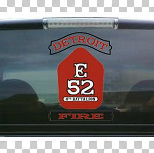 Vehicle License Plates Compact Car Motor Vehicle Registration PNG