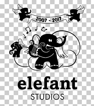 Elefant Studios Animation 3D Computer Graphics Filmmaking PNG