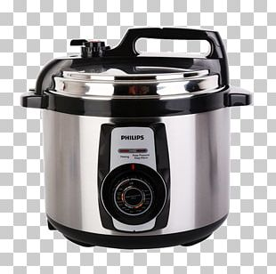 Pressure Cooking Slow Cookers Kitchen Electricity PNG